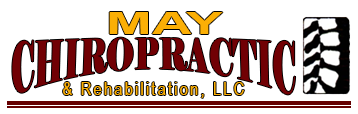 May Chiropractic & Rehabilitation, LLC